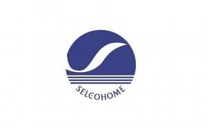 セルコマーク