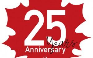 25Anniversary-logo